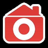 RoomClip部屋のインテリア・家具・DIYの写真を共有