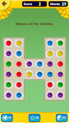 LoopsLegends–twodotsgame