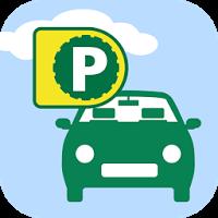 三井のリパーク駐車場検索
