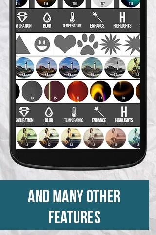 Tank–PhotoEffects