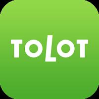 高品質フォトブック・カレンダー・写真プリントサービス 送料無料 TOLOT(トロット)