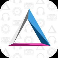 Apollo – the DJ app