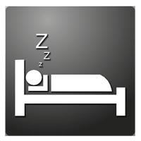 SnoreClock–いびきをかきますか?