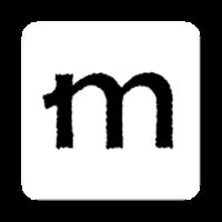 minne – ハンドメイドマーケットアプリ