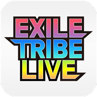 EXILE TRIBE LIVE