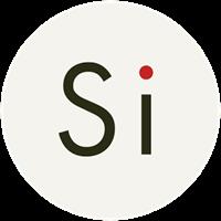 1分で書けるスマホブログ-Simplog