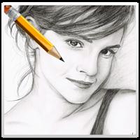 SketchUps