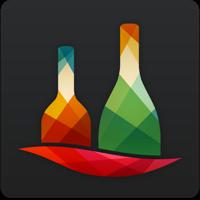 ラベルを撮るだけ簡単記録 – 無料ワインアプリVinica