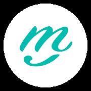 健康的な献立レシピ提案アプリMENUSbyDMM.com(メニューズ)