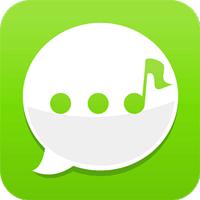Talkspace(トークスペース)音と声で実況・歌・投稿!