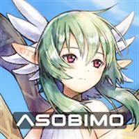 RPG イルーナ戦記オンライン