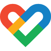 Google Fit: 運動を記録して健康的な生活を