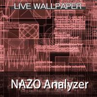 Nazo Analyzer (Free)