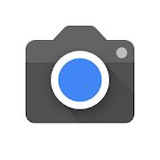 Google カメラ