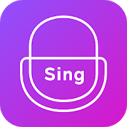 無料カラオケeverysing!- 録音/録画機能充実アプリ