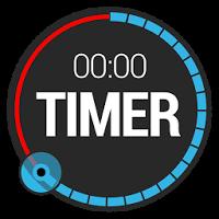 Beautiful Timer (ビューティフル・タイマー)
