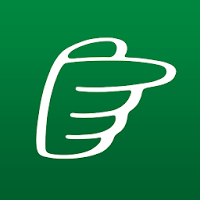 ハンズクラブアプリ