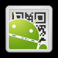 QR Droid Private™ (日本語)