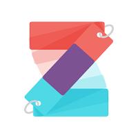 zuknow – 友だちとクイズで競える学習アプリ