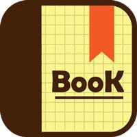 携帯小説–モバスペブック