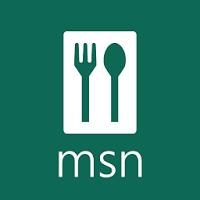 MSN フード&レシピ – レシピ