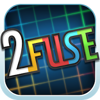 2Fuse