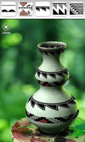 Let'sCreate!PotteryLite