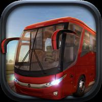 BusSimulator2015