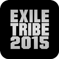 EXILE TRIBE 2015