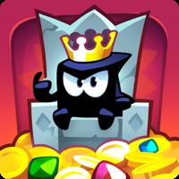 KingofThieves(泥棒の王様)