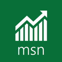 MSN マネー – 株式相場 & ニュース