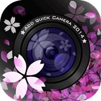 Sakura Camera 桜カメラ