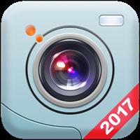 Android用HDカメラ