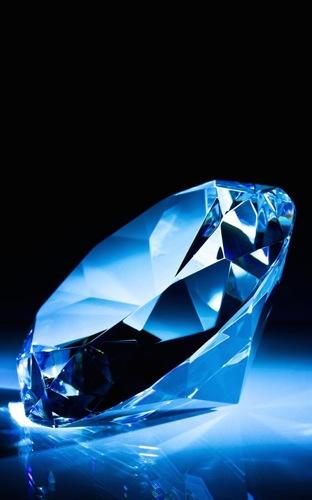 ダイヤモンドライブ壁紙