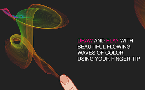 FlowpaperFreeフローペーパー