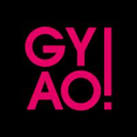 GYAO! – 無料動画アプリ