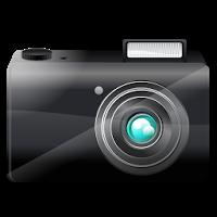 HDCameraUltra