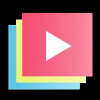 KlipMix–ビデオメーカー無料