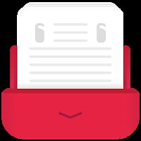 スキャンボット|PDFスキャナー