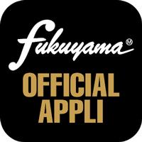 福山雅治公式アプリ