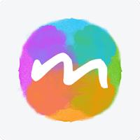 InstaMark – 「今」を1枚にできる写真編集アプリ