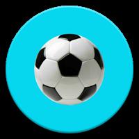サッカー・ライブスコア