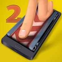 指のレクリエーション2