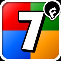 間違い探しゲーム–7DIFFERENCES