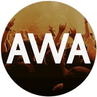AWA – 無料でも聴ける音楽ストリーミングサービス