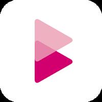 レコチョクBest-音楽聞き放題のストリーミングアプリ