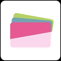 Stocard – ポイントカード