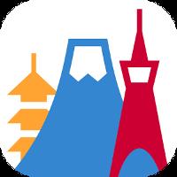 ご当地ガイド ー 観光ガイドブックアプリ