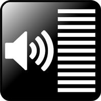 簡単マナーモード切り替え&音量ロック ボリュームスイッチ