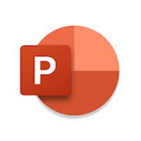 Microsoft PowerPoint: スライドショーとプレゼン